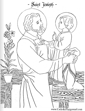 sacraments coloring pages sponsored links the lords prayer portuguese - Coloring Pages Catholic Sacraments