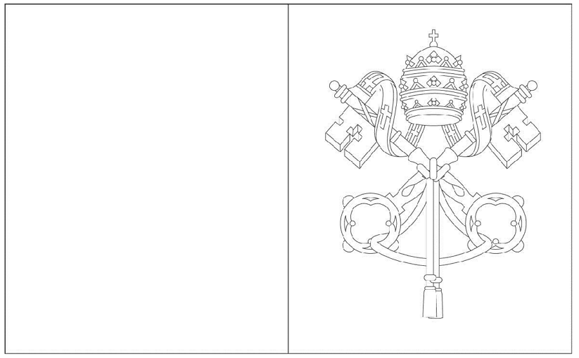 National guard coloring pages ~ National Guard Flag Coloring Page Coloring Pages